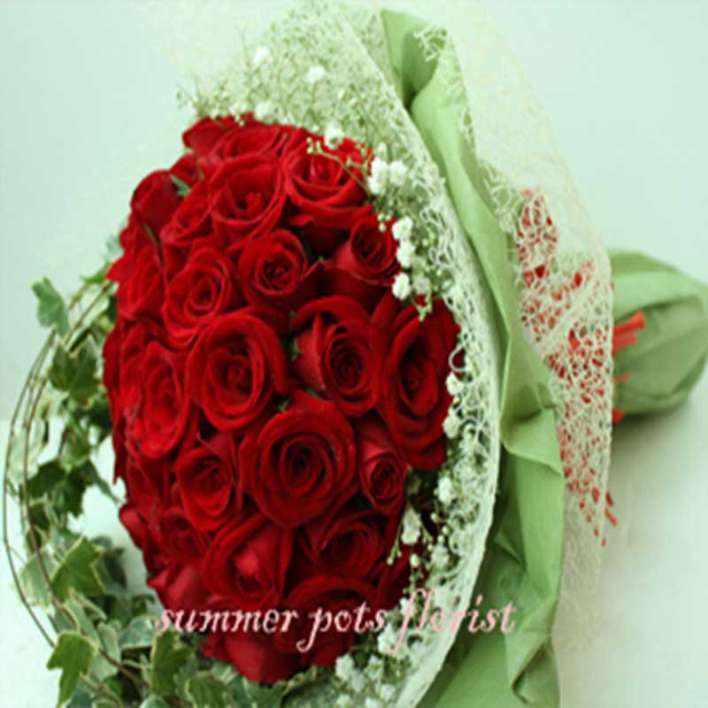 Rose Bouquet 362