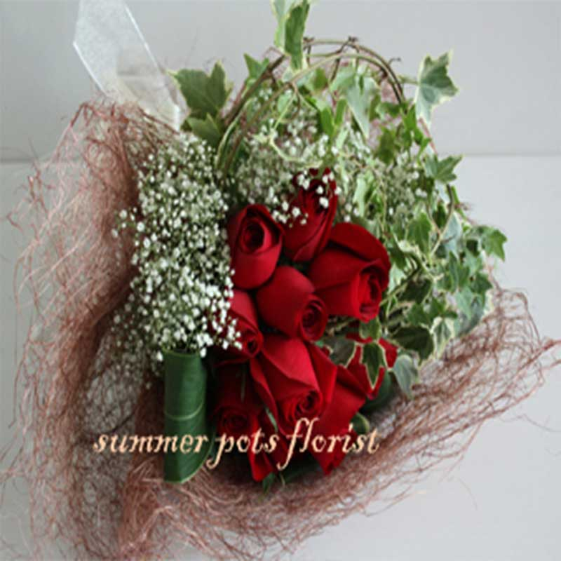 Rose Bouquet 361