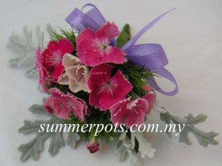 Corsage 052A